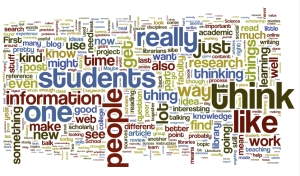 tag cloud - top 500 words of 2008